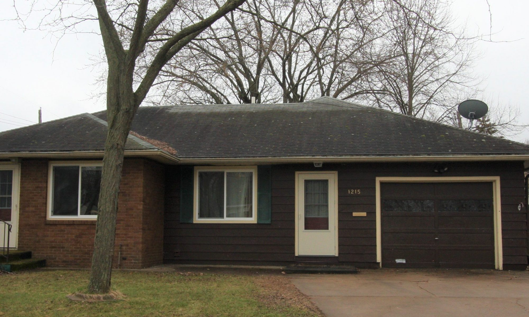 Blog Check Out This 3 Bedroom Ranch Home With A Really Great Layout Team Tiry