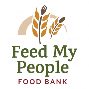 Ending hunger in west central Wisconsin