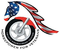 Horsepower For Veterans